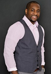 Featuring Dr. Antoine Moss, Speaker, Author, Career Coach & Job Market Strategist