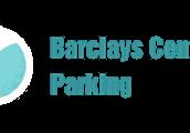 Best Parking Felicity in Brooklyn