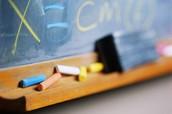 Schools: Adolescences view