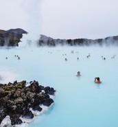 3.Turismo de saúde: