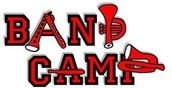 DeSoto Summer Band Camps