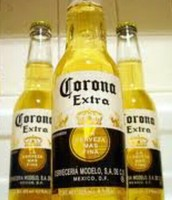 cubetas de cervesa mex a solo $25