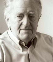 Old Age Bernstein