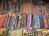 Tuvalu Women's Handicraft Center