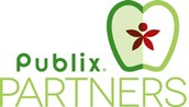 Don't Forget: Help Woodward Academy every time you shop at Publix.