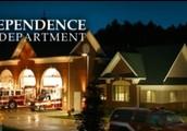 Independence Twp. MI FD