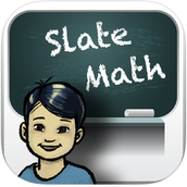 Slate Math