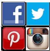 Social netwerken
