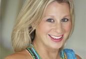 Alissa Graves-Turnbull, Stella & Dot Indpendent Stylist/Associate Director