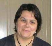 Prof. Natalia Calvo