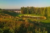 Brae Ben Golf Course