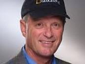Dr. Robert D. Ballard