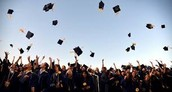 Graduation Update!!