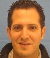 Mr. Ali Bazzi, Assistant Superintendent