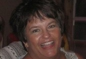 Patti Whitacre