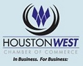 The Houston West Chamber of Commerce
