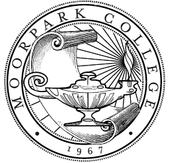 Moorpark College Contact Information