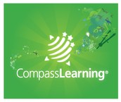 Compass Learning: New Paths Available!