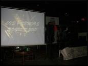 Premios Yoguis 2010