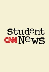 What is CNN Student News?