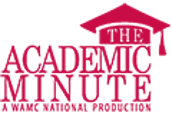 """""""The Academic Minute"""" seeking submissions"""