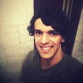 Rafael Aragão