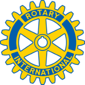 About Keller Rotary