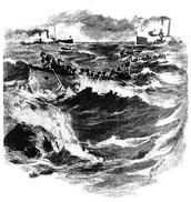 Battle of Cienfuegos