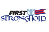 "2016 FIRST-FRC ""Stronghold"" Challenge"