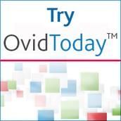 Ovid Today App