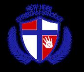 New Hope Christian School's