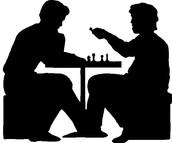 Jouez les échecs