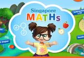 #1 Math App