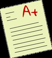 Grades Updated