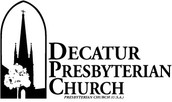 DPCYouth