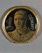 The Life of Jean Fouquet