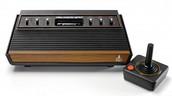 What is Atari