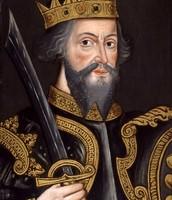 William the Conquerer