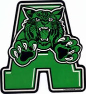 Come Play Video Games AND Show Your Support for Arundel High School!