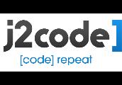 J2 Code - FREE