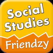 Social Studies Friendzy