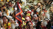 Autochtones Au Canada