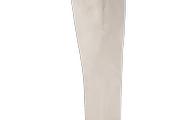 j'achete un pantalon de blanc