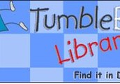 TumbleBooks (Brampton Library)