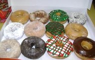 Donuts!