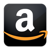 Help Bowie Choir by Shopping Amazon!