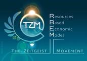 9 stycznia - 16.30 - 20.30, Jakub Kozdrowicz - The Zeitgeist Movement Warszawa