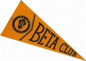 Beta National Recognized