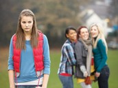 Verbal Bullying