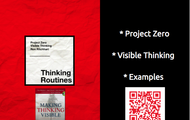 Thinking Routines & Project Zero